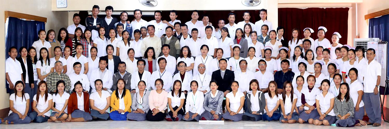 staff-2017